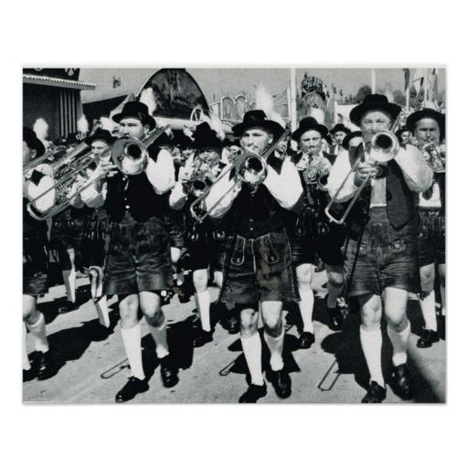 vintage_oktoberfest_munich_brass_band_poster-re42ae4f03c9844fb8cc1c1fcacb60daf_wv3_8byvr_512
